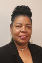 Profile image of Mary Alston