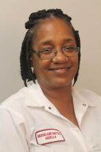 Profile image of Ardella Hickson