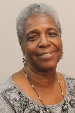 Profile image of Janie Stroy