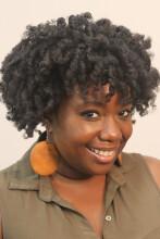 Profile image of Sylvira Grady