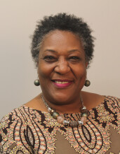 Profile image of Veronica Bailey
