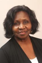 Profile image of Marilyn Hopson