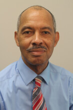 Profile image of Gregory Daniels