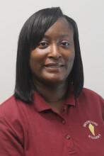 Profile image of Rochelle Elliott