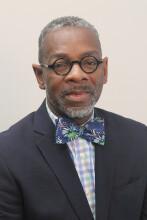 Profile image of K. Allen Campbell