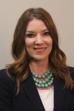 Profile image of Stephany Smith