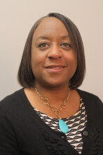 Profile image of Marnie Robinson