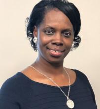 Profile image of Lorraine Jennings