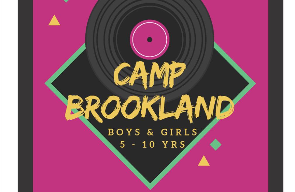 Academy Summer Camp 2019